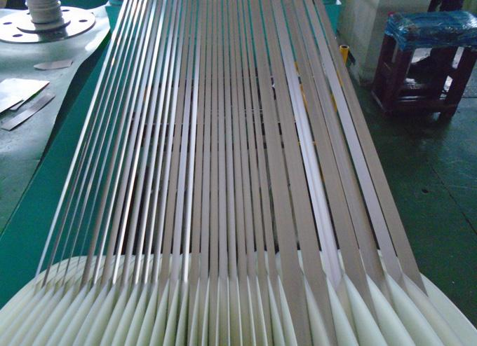 420J1 Stainless Steel Strip