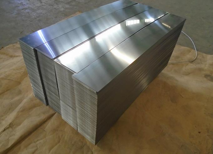 Hot Sale & High Quality Stainless Steel Elevator Sheet With Good Service