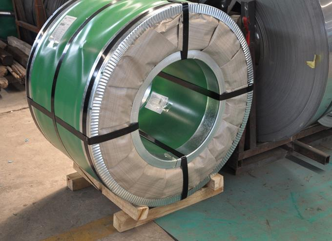 Hot Sale & High Quality Steel Sheet Coil Best