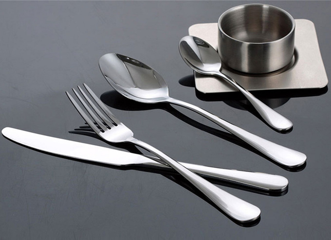 Kitchenware and Cutlery