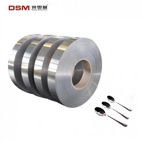 SUS420J1/20Cr13Stainless