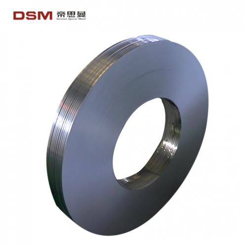 SUS410/12Cr13Stainless