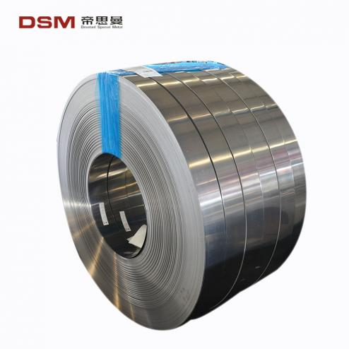 SUH409L/022Cr11Ti Stainless