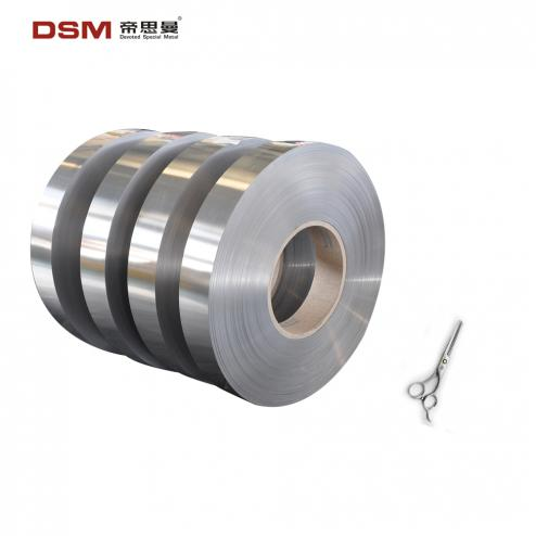 50Cr15MoV/1.4116 Stainless
