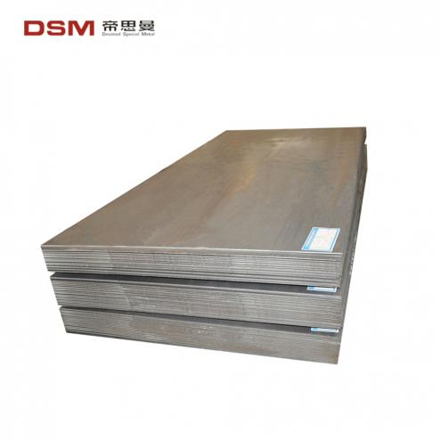 TISCO 430 Ba PVC Stainless Steel Sheets